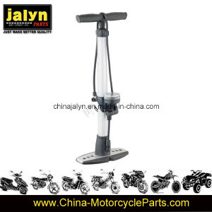 Bicycle Tool Bicycle Pump (Item: A5806029) pictures & photos