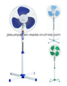 16inch Stand Fan for Ventilation pictures & photos