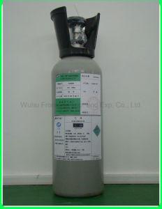 Gas Alarm Calibration Gas Mixture (AM-6) pictures & photos