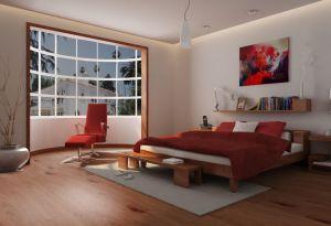 Excellent PVC Vinyl Flooring Ideas pictures & photos