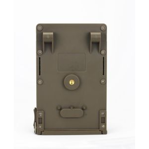 12MP 1080P IP66 Waterproof Wildlife Game Camera pictures & photos