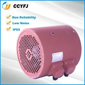 Best Price Axial Flow Fan Electrical Exhaust Fans