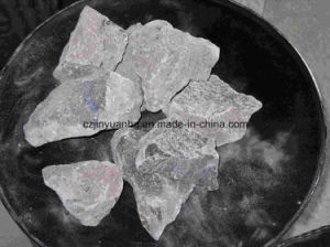 Calcium Carbide Low-Cost Supply of Calcium Carbide
