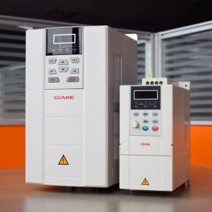 High Performance 690V Class Gk800 Variable Frequency Drive pictures & photos