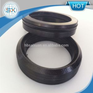 Seals for Pumps and Valves pictures & photos