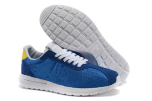 2015 New Arrival Sports Shoes Wholesale Running Shoe RS-003