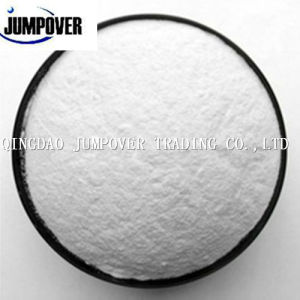 Ammonium Polyphosphate for Industrial pictures & photos