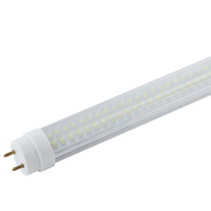 Driver Removable 90cm 15W T8 Light Tube pictures & photos