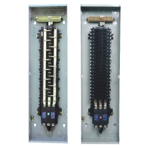 Steel Distribution Board Electrical Box pictures & photos