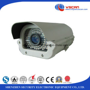 embedded under vehicle scanners with alarm for seaport, customs pictures & photos