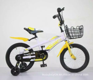 Ly-C-014 Cool Kid Bicycle From China pictures & photos