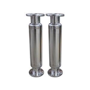 Magnetic Conditioner Water Softener with Neodymium Magnets pictures & photos