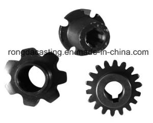 Machining Parts, Iron Casting, Sand Casting, Steel Casting