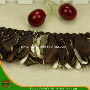 Tassel Fringe Lace (FR7011) pictures & photos