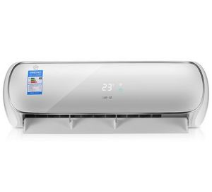High Quality Air Conditioner Cool and No Noise pictures & photos