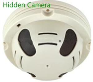 1200tvl CMOS Color Mini Hidden Analog Camera (SX-2031AD-12) pictures & photos