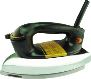Namite 80 Light Electric Dry Iron pictures & photos