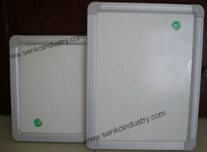 Magnetic White Board pictures & photos