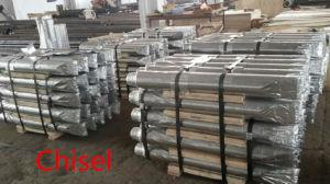 Furukawa Hb30g Hydraulic Breaker Chisels/ Breaker Parts/ Rock Chisels