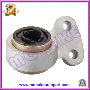 Auto Parts, High Quality Control Arm Bushing for BMW (31126757624) pictures & photos