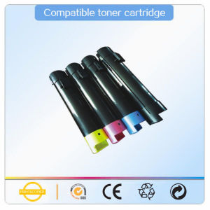 Compatible Color Toner Cartridge 5130 for DELL 5130cdn pictures & photos