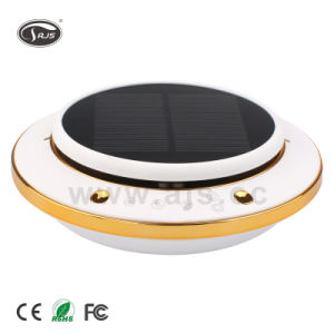 Newest Car Fresh Ionizer Air Purifier