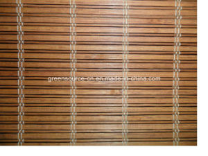 Bamboo Blinds / Bamboo Curtains / Bamboo Shades pictures & photos