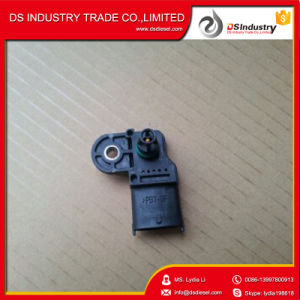 Bosch Air Pressure Sensor 0281002576 for Renault Truck pictures & photos