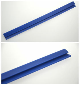 Nylon Conveyor Componets Wear Strip pictures & photos