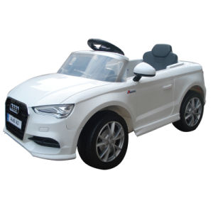 Ride on Toy RC Children Car (H0006116) pictures & photos