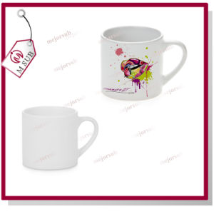6oz Coated Coffee Mug Well-Sold by Mejorsub pictures & photos