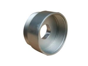 Stainless Steel Building Construction Material Wire Rope Pulley pictures & photos