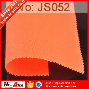 Your One-Stop Supplier Top Quality Polyethylene Nonwoven Fabric pictures & photos