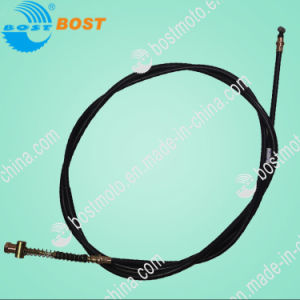 Motorcycle Brake Cable for Gy6-125 Spare Part pictures & photos