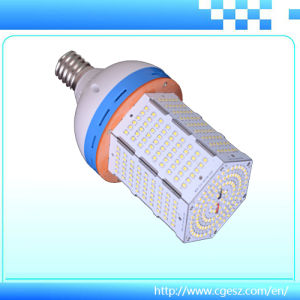 High Quality SMD 2835 LED Corn Lamp pictures & photos