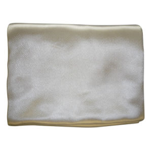 High Silica Fiberglass Fabric pictures & photos