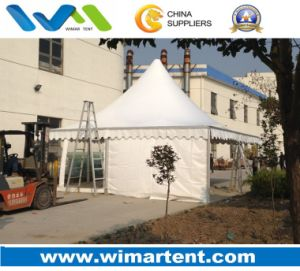 10m X 10m Best Sale Pagoda Tent pictures & photos