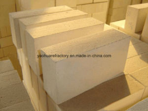 Light Weight Clay Brick, Refractory Brick pictures & photos