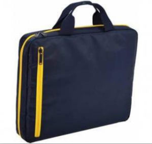 Lightweight Portable Computer Bag Laptop Bag pictures & photos