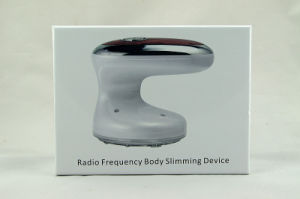 Ultrasonic Cavition Body Slimming Device pictures & photos