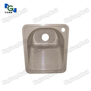 SMC Laundry Tubs Mould pictures & photos