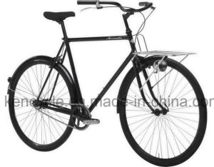 "28""Inch Lugged Frame Vintage Bicycles Dutch Bicycle Special Holland Oma Bike /Classic Dutch Bike pictures & photos"