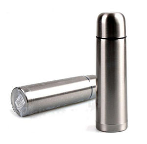 1000ml Double Wall Stainless Steel Vacuum Thermal Flask pictures & photos