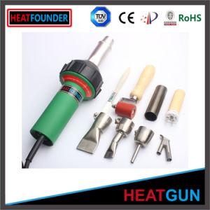 1600W Heater Electron Hand Tool Gun pictures & photos