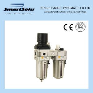 Enca2010~5010 Series Air Filter Combination (FR. L Combination) pictures & photos