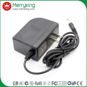 12V2a UL Universal AC/DC Adapter pictures & photos
