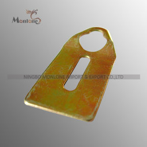 Energy Meter Link Copper Hanger UL Approved Meter Clasp (MH021) pictures & photos