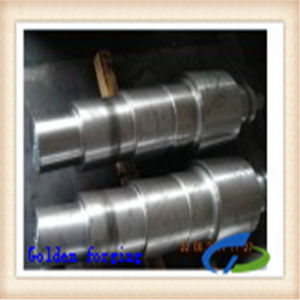 Aw5083 Forged Aluminium Cylinder Block pictures & photos