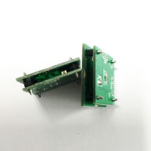 Free Sample Microwave Motion Detector Module for Automatice Door System pictures & photos