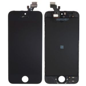 New Replacement LCD Screen for iPhone 5s LCD Digitizer Assembly pictures & photos